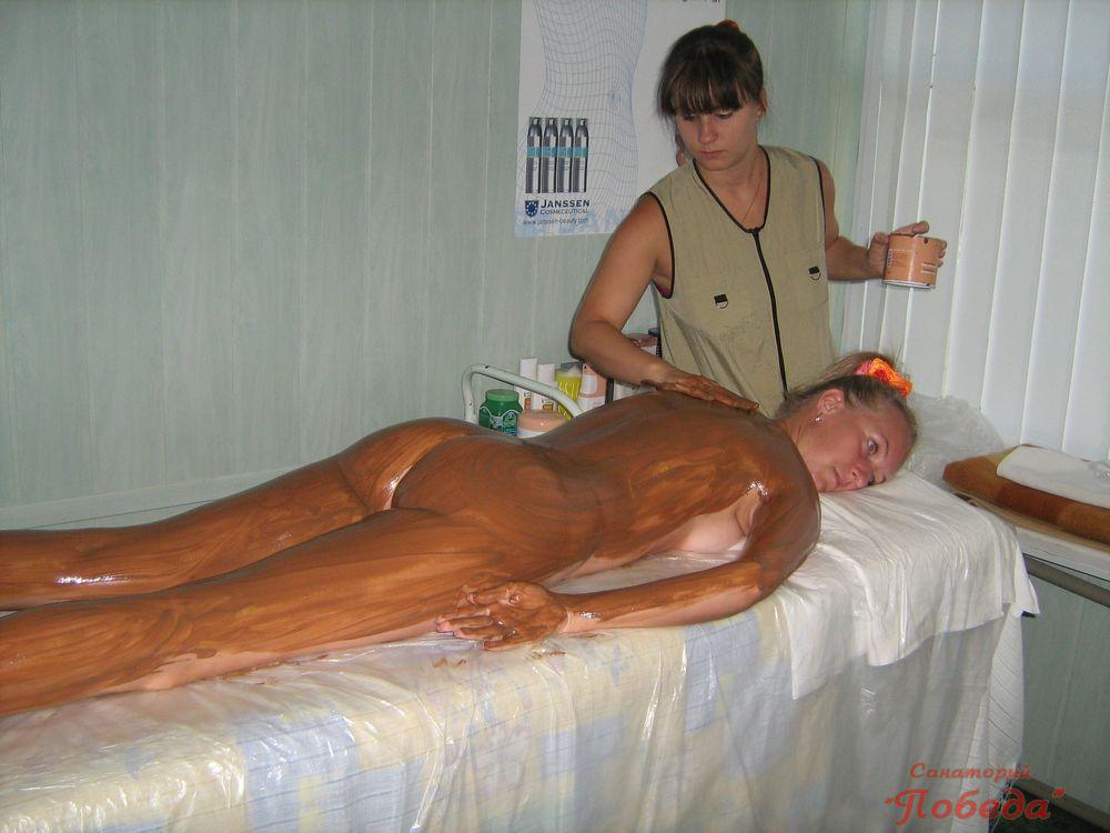 seks-sanatoriy-akter